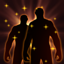 Along with the Gods: Knights of the Dawn: Tips and Guides - Hero Spotlight: Prospera  image 10