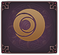 Along with the Gods: Knights of the Dawn: Tips and Guides - Hero Spotlight: Prospera  image 34