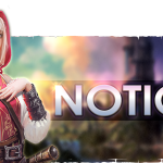 [Notice] Maintenance - 4.15.2021