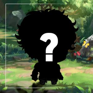 热练战士 正式官网: ◆ 游戏消息 - 恶梦的气息接近!!!💀新皮肤更新!!  image 3