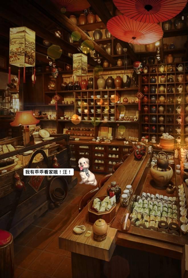 命運之子: 歷史新聞/活動 - 單格漫畫募集活動得獎名單公佈 image 7