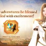Grab the Priest Blessing Box now!