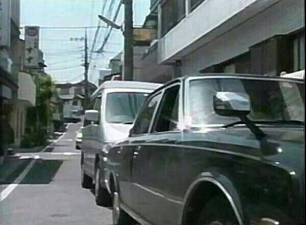 こおり鬼 Online!: 自由掲示板 - これマジ? image 2