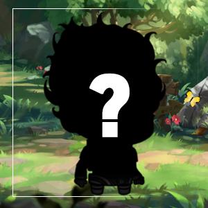 热练战士 正式官网: ◆ 游戏消息 - 再次传来的噩梦气息?!😱 新皮肤更新!!  image 3