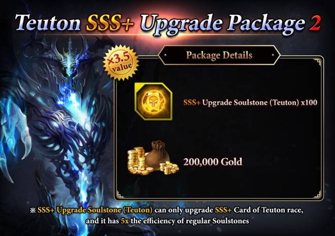 Dragon Chronicles: Notice - [Update] Patch Note 2021.05.20 image 23