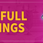 Recommended by Dark! Package full of blessings event~!