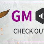 Informations regarding the 2.4.23 store build update