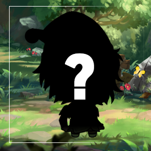 熱練戰士 正式官網: ◆ 游戲消息 - 🌻守護自然吧!🌻新皮膚更新!!   image 3