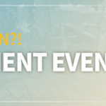 My favorite skin?! Skin Comment Event!