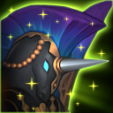 Along with the Gods: Knights of the Dawn: Tips and Guides - Hero Spotlight: Atmos image 14