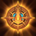 Along with the Gods: Knights of the Dawn: Tips and Guides - Hero Spotlight: Atmos image 10
