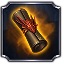 Along with the Gods: Knights of the Dawn: Tips and Guides - Hero Spotlight: Atmos image 6