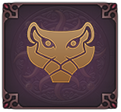 Along with the Gods: Knights of the Dawn: Tips and Guides - Hero Spotlight: Atmos image 34