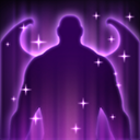Along with the Gods: Knights of the Dawn: Tips and Guides - Hero Spotlight: Atmos image 8