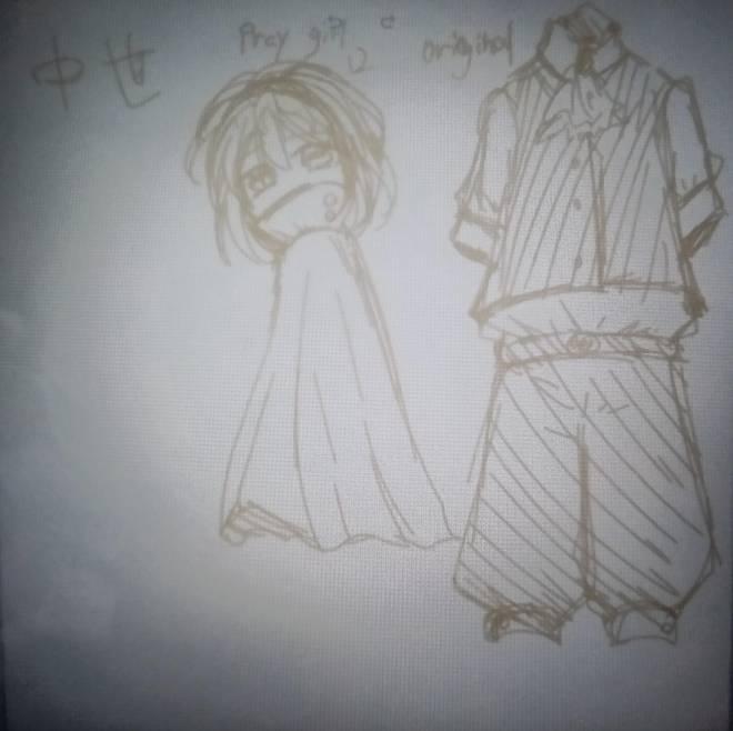 こおり鬼 Online!: 自由掲示板 - 画質激悪し image 2