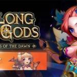 Weekly Giveaway Event: Keys and Premium Accessory Scrolls