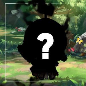 热练战士 正式官网: ◆ 游戏消息 - ⚓换上新衣服吧!⚓ 新皮肤更新!!  image 3
