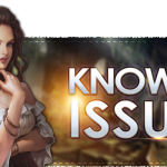 📌[Known Issue] An issue where enemies' immune to stun increases when a SSS Card, Volcan, gets a cha