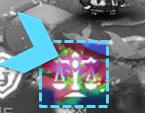 热练战士 正式官网: ◆ 活动 -  GO GO成长吧! 达克推荐的期间限定活动商品  image 3