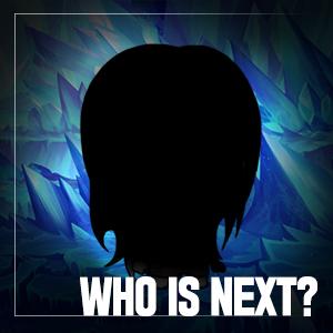 熱練戰士 正式官網: ◆ 游戲消息 - 💀新的BOSS來啦!💀公會討伐戰BOSS更新 image 3