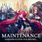 7/14 SGT Temporary Maintenance Notice (7/14 04:50PM ~ 05:50PM)