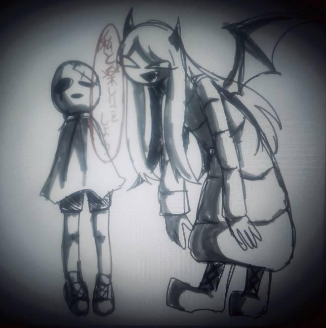 こおり鬼 Online!: 自由掲示板 - もう1日が終わっちゃうんですか image 3