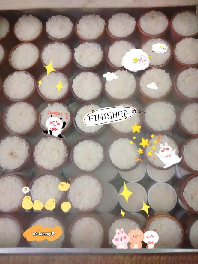 萌萌餐廳: [結束] 介紹我國的傳統食物 - ID: tammy♥ image 6