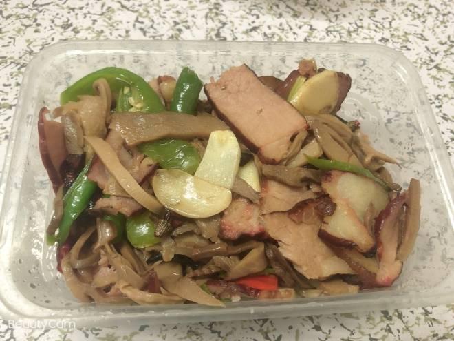 萌萌餐廳: [結束] 介紹我國的傳統食物 - 介紹我國的傳統食物 image 2