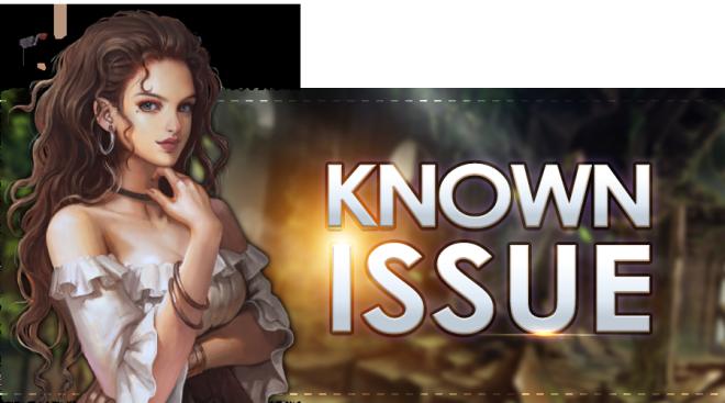 Dragon Chronicles: Notice - 📌[Known Issue] Unnecessary Description on Brisilda's skill [Soul Resurrection]   image 1