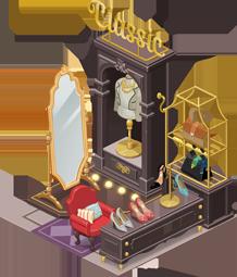 My Secret Bistro: ● Event - Upgrade Income Decor 25% Discount Event image 8