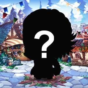 熱練戰士 正式官網: ◆ 游戲消息 - 令人心跳加速的新消息😆 來看看新角色的剪影吧!  image 3