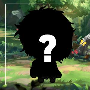 熱練戰士 正式官網: ◆ 游戲消息 - 惡夢呢..還沒結束!新皮膚更新!!    image 3