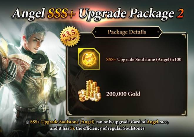 Dragon Chronicles: Notice - [UPDATE] Patch Notes 2021.07. 30  image 15