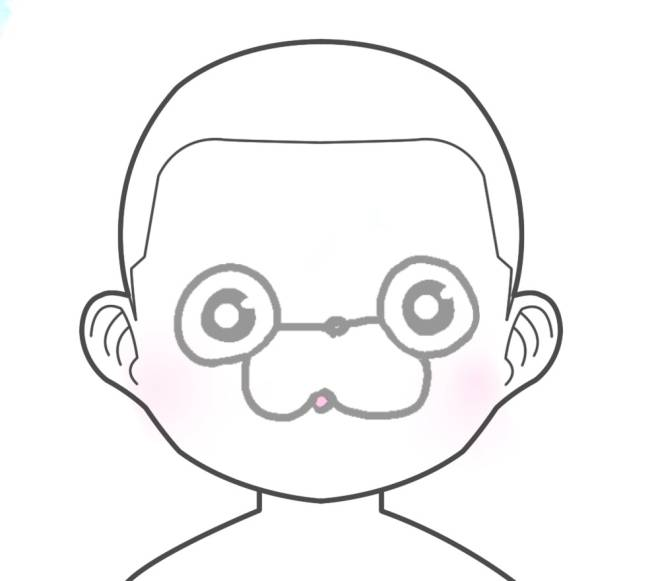 こおり鬼 Online!: イベント - 参加 - 私も氷鬼デザイナー!!ver.4 image 123