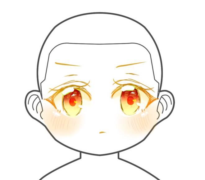 こおり鬼 Online!: イベント - 参加 - 私も氷鬼デザイナー!!ver.4 image 5