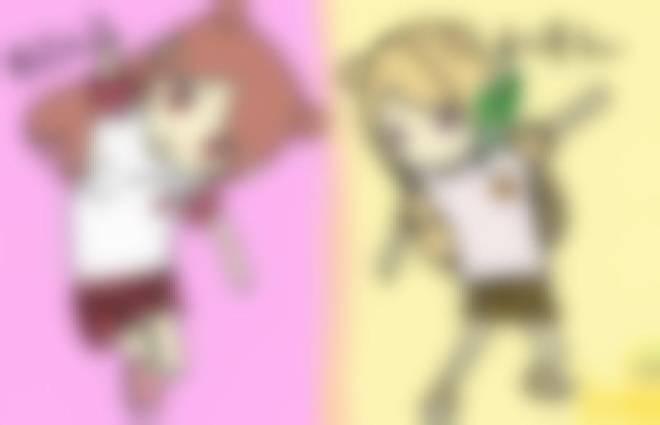 こおり鬼 Online!: 自由掲示板 - おはおはおはおはおはおはおはおはおはおは image 2
