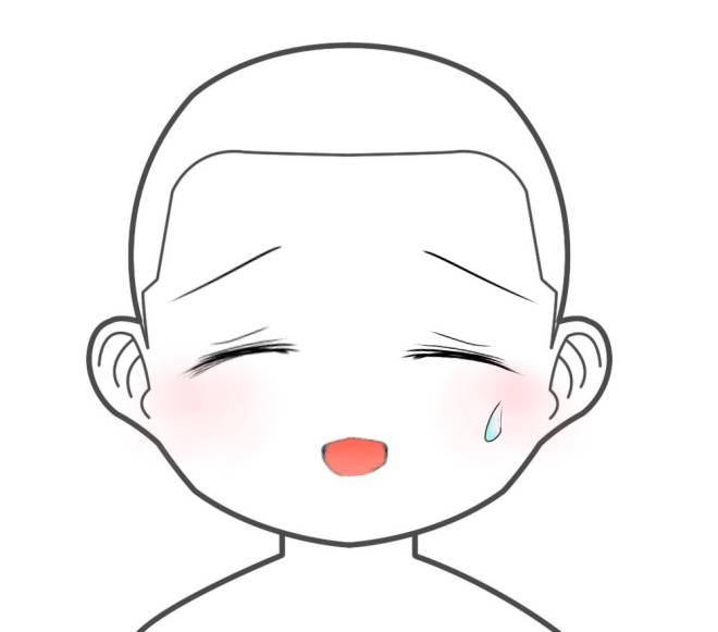 こおり鬼 Online!: イベント - 参加 - 私も氷鬼デザイナー!!ver.4 image 24