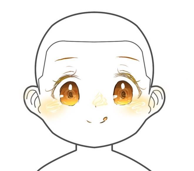 こおり鬼 Online!: イベント - 参加 - 私も氷鬼デザイナー!!ver.4 image 230