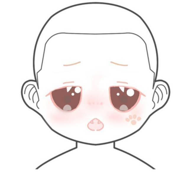 こおり鬼 Online!: イベント - 私もこおり鬼デザイナー!!Ver. 4 イベント結果発表 image 2