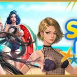 Summer Event Notice