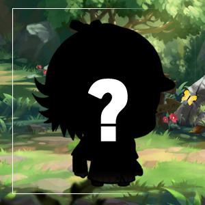 热练战士 正式官网: ◆ 游戏消息 - 秘密即将明朗!!!新皮肤更新!!    image 3