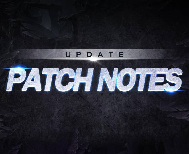 Dragon Chronicles: Notice - [UPDATE] Patch Notes 2021.08. 26 image 2