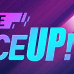 A+ Grade Chance Up Event!! (Sua Han, Drip Soup, Hardcore Leveling Warrior)