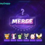 PlayDapp's NFT Merge is Live! $50+ AWTG Coupon Code