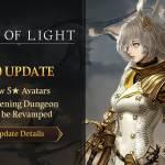 [Notice] v6.0 Update Patch Note