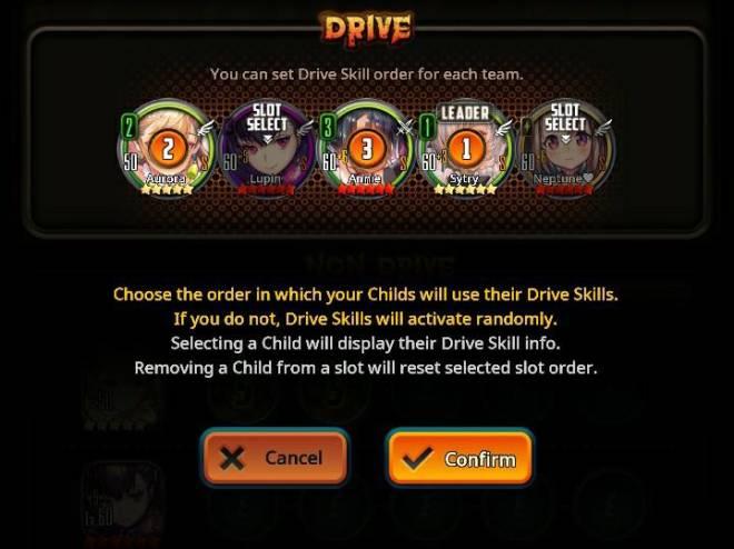 DESTINY CHILD: FORUM - How to 1 shot?? image 2