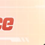 [Update] 09/15(KST) Update Maintenance Notice