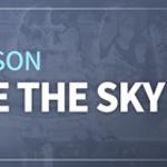 Returning Season! ⛅ Challenge the Sky Garden!
