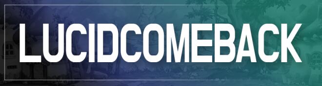 熱練戰士 正式官網: ◆ 活動 - 回歸賽季特別兌換券😍請收下特別禮物吧 image 3