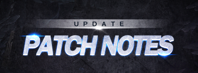 Dragon Chronicles: Notice - [UPDATE] Patch Notes 2021.09. 16  image 2